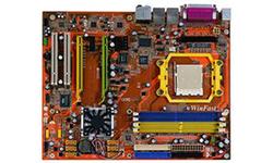 Foxconn N570SM2AA-8EKRS2H