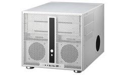 Lian Li PC-V300A