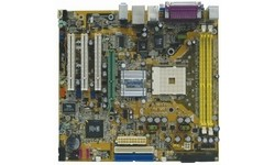 Foxconn 760GXK8MB-RS