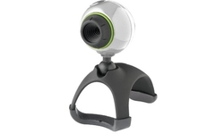 Trust Webcam Live WB-1300N