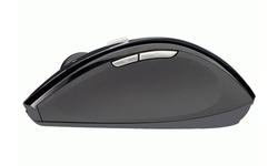 Trust Wireless Optical Mini Mouse MI-4930Rp