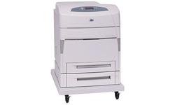 HP Color LaserJet 5550dtn