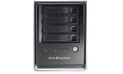 Acer Altos easyStore 2TB