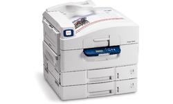 Xerox Phaser 7400DT