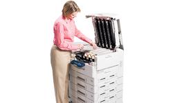 Xerox Phaser 7400DX