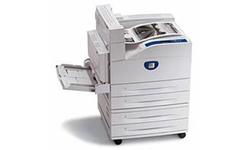 Xerox Phaser 5500VDT