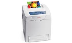 Xerox Phaser 6360DA