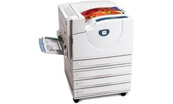 Xerox Phaser 7760GX