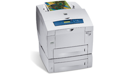 Xerox Phaser 8560DT