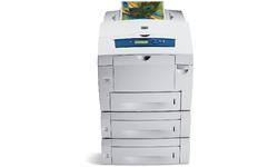 Xerox Phaser 8560ADX