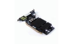 XFX GeForce 7200 GS 256MB