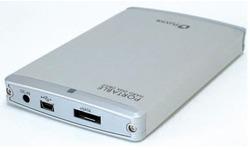 Plextor PX-PH250US 250GB