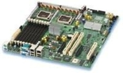 Intel S5000VSASAS