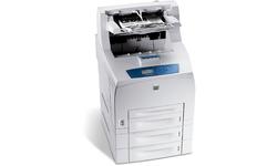 Xerox Phaser 4510DX