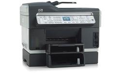 HP Officejet L7780 Pro