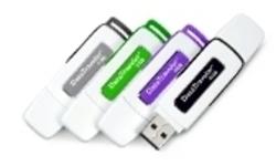 Kingston DataTraveler I 8GB