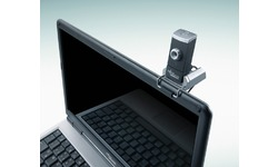 Fujitsu Siemens Webcam USB