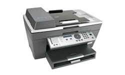 Lexmark X7350 Business Edition