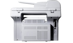 Samsung SCX-4521F
