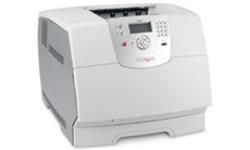 Lexmark T640n