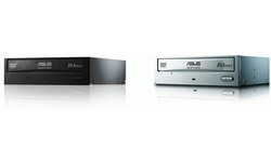 Asus DVD-E616A3 White
