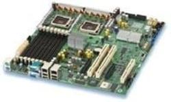 Intel S5000VSASATA