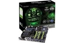 EVGA nForce 780i SLI 775 A1 Version