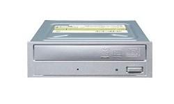 Optiarc AD-5170 OEM Silver