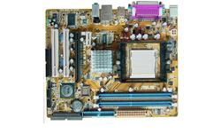 Asus A8V-VM SE