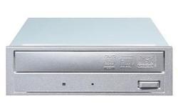 NEC AD-7170S Silver OEM
