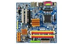 Gigabyte 965QM-DS2