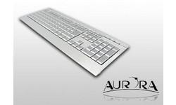 Enermax Aurora Silver