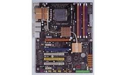 ECS PX1