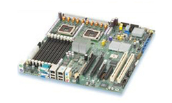 Intel S5000PSLSATA