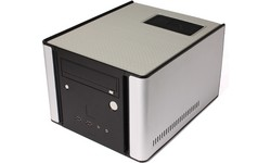 Antec NSK1380