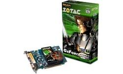 Zotac GeForce 8600 GT 512MB