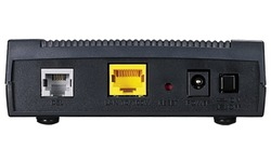 ZyXEL Prestige 660R-D3