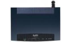 ZyXEL Prestige 661HW-D3