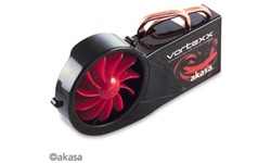 Akasa Vortexx VGA Cooler