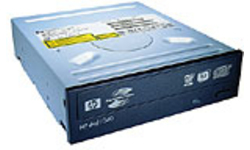 HP dvd1040i