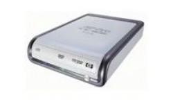 Lite-On HD100-X06