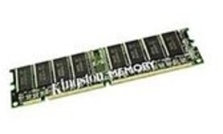 Kingston 1GB