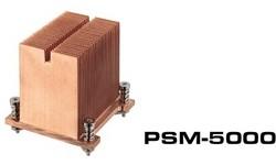 Nexus PSM-5000 SkiveTek