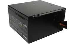 Zalman ZM360B-APS 360W