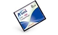 Adata Compact Flash 266x 4GB
