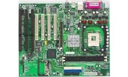 DFI G4V621-B