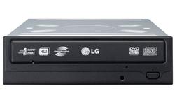 LG GSAH50L