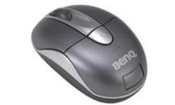 BenQ P600