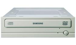 Samsung SH-D163B/BEWE