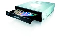 Philips SPD2412BD